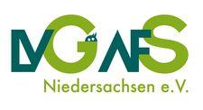 Logo Landesvereinigung für Gesundheit und Akademie für Sozialmedizin Niedersachsen e.V.