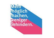 Logo Webseite Gemeinsam einfach machen