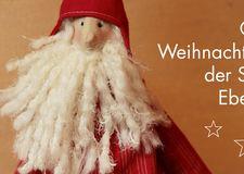 Foto Weihnachtsmann (Copyright Eben-Ezer)