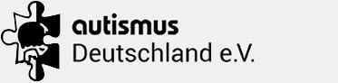 autismus Deutschland e.V.