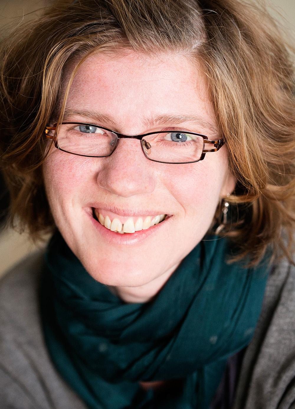 Dorothee Tobias