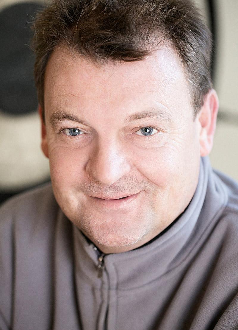 Thorsten Ollermann
