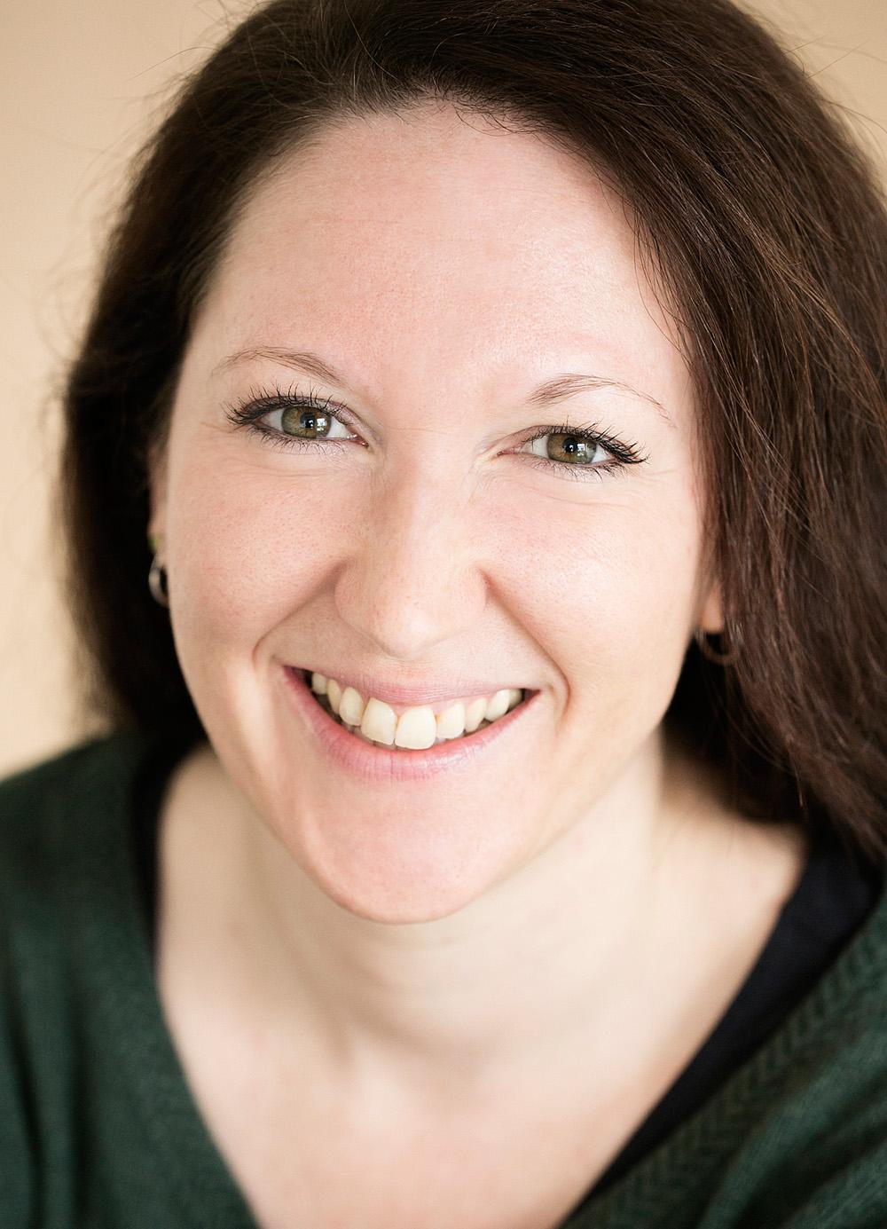 Kathrin Weniger