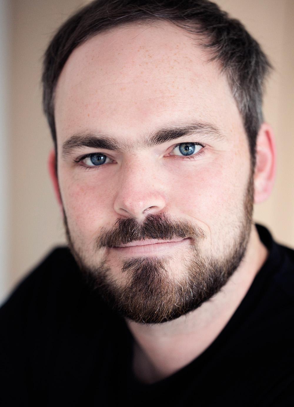 Steffen Kochbeck