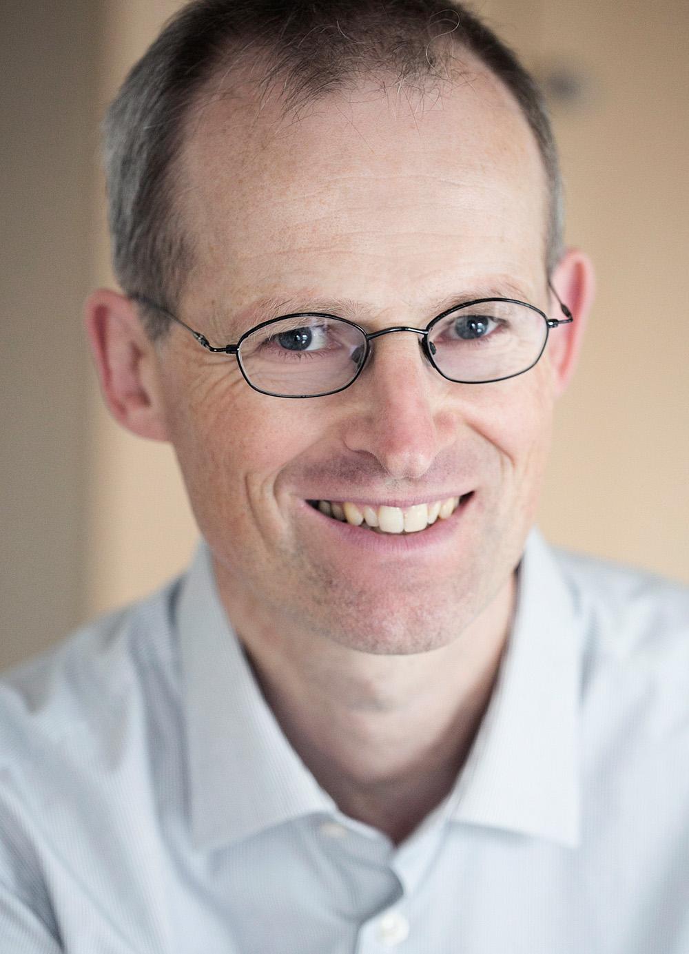 Markus Schneider
