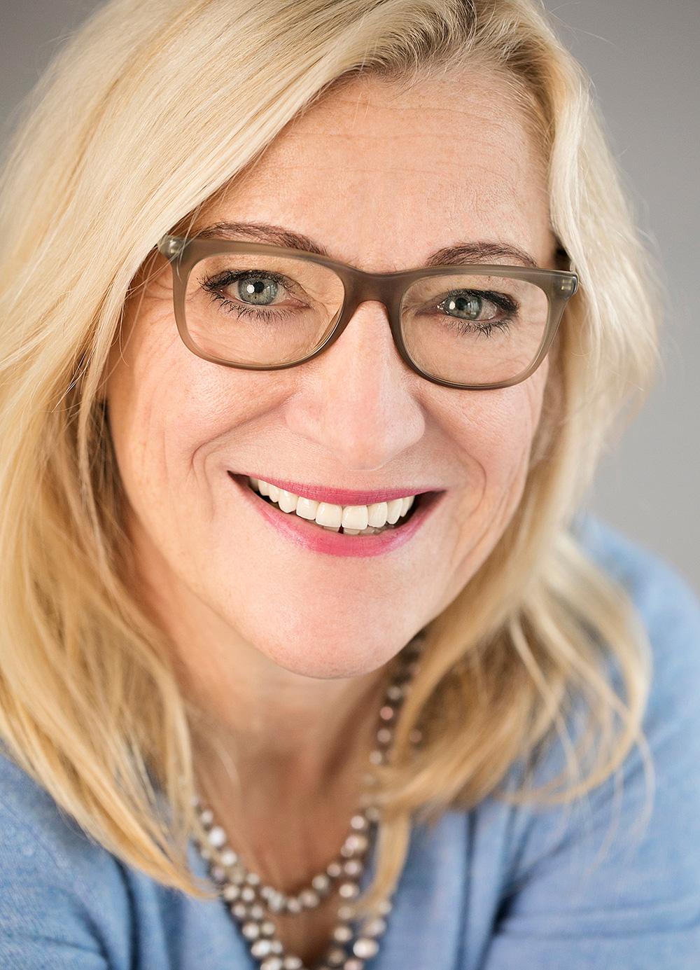 Angelika Blumroth