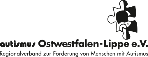 Autismus Ostwestfalen-Lippe e.V.