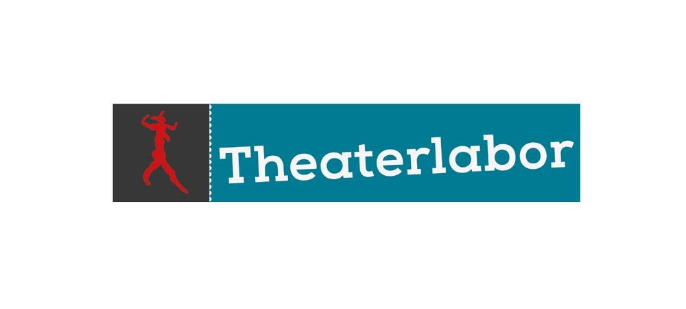 Logo Theaterlabor Bielefeld